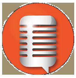 Mike Lenz Voice - A Confident, Engaging, Trustworthy Voice